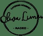 Oliva Lima
